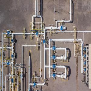 Lead Pipeline Engineer