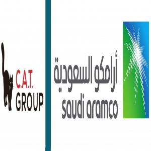 South Ghawar flow and trunk line commissioning/ CAT international