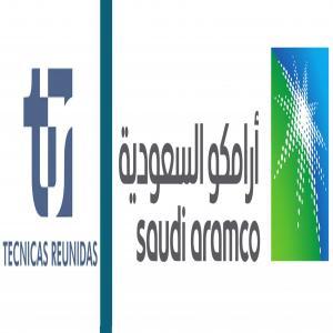 Fadhili Gas Plant Commissioning/TECNICAS Reunidas