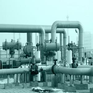 Nitrogen & Pipeline Services